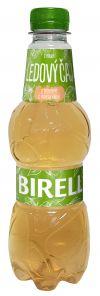 Ledový čaj s broskví od Birellu, PET 0,4l