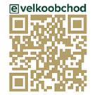 Kozel Mistrův Ležák, shrink 6x0,5l